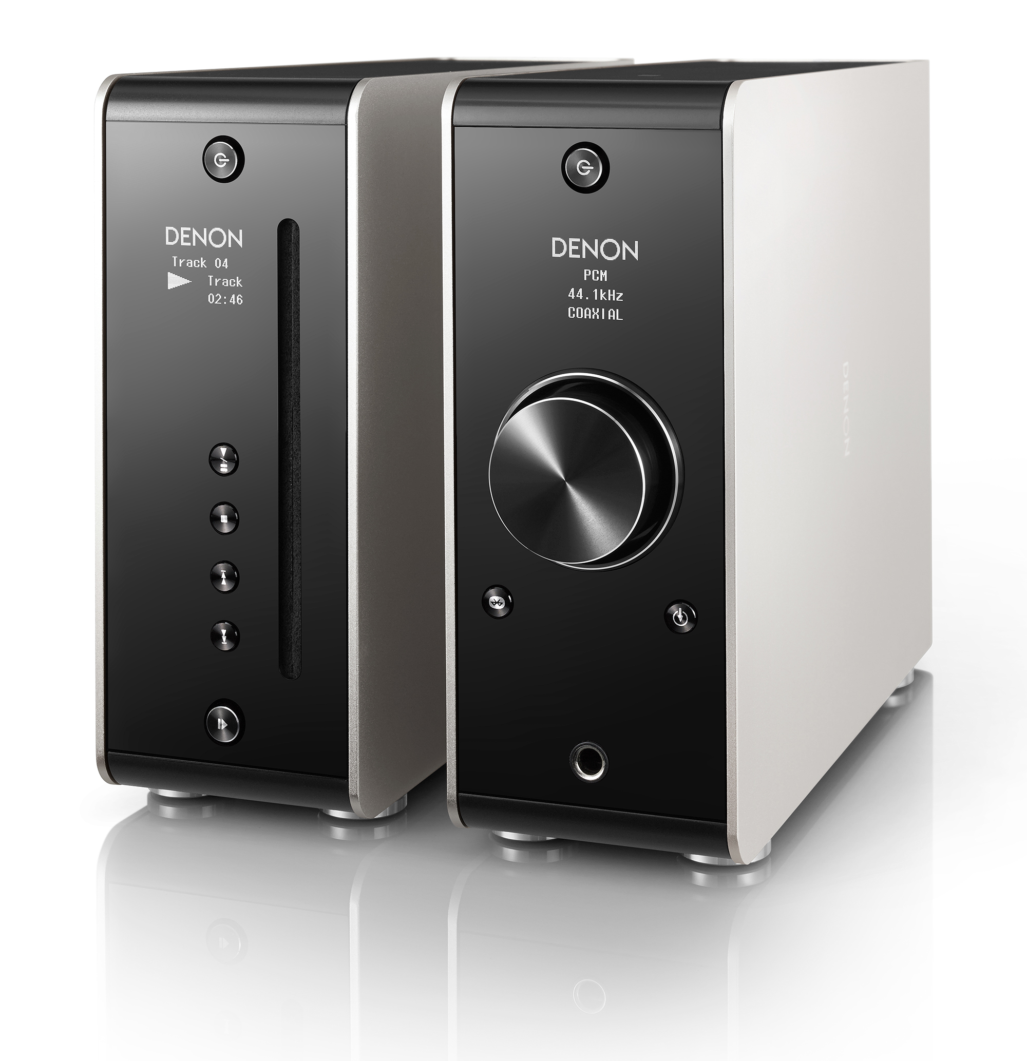 Pma 60 Compact Integrated Amplifier Egrated Circuit Type 747 Accommodates Two Operational Amplifiers Range Of Speaker Types Its Design Allows It To Fit In Limited Spaces And You Can Even Place The Vertically Orientation Oled
