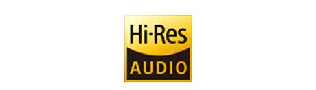 Denon DRA-100 Network Stereo Receiver (New) 5_hires
