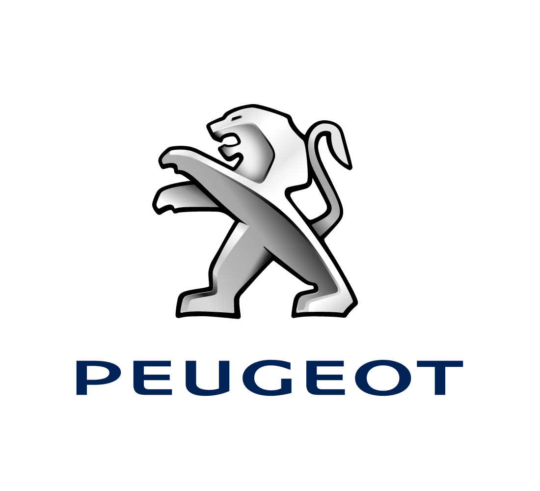PEUGEOT   Kai Shen Marketing Sdn. Bhd